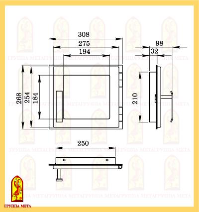 dp308-1s_s.jpg