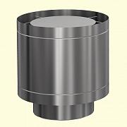 НВД 150 Дефлектор антиветровой