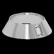 НКУ 165 Фартук-кольцо уплотнения